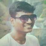 Banaras Designs Testimonial Image