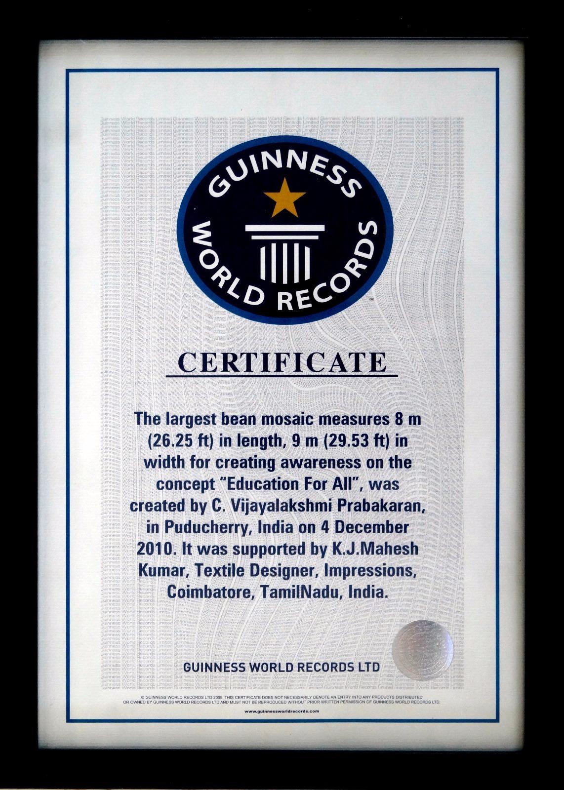 Vistoso Certificado De Nacimiento Coimbatore Corporación Online ...